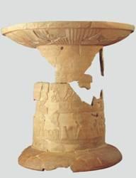 Risultati immagini per incoronata pisticci sito archeolo